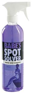 BOAT CARE SPOT SOLVER (#614-BB8116) - Click Here to See Product Details