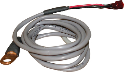 TEMPERATURE SENSOR ALTERNATOR - Click Here to See Product Details