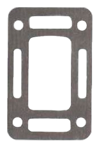 EXHAUST GASKETS (#109-10107) - Click Here to See Product Details