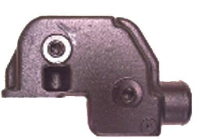 EXHAUST ELBOWS (#109-MC2076771) - Click Here to See Product Details