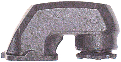EXHAUST ELBOWS (#109-OMC20910380) - Click Here to See Product Details