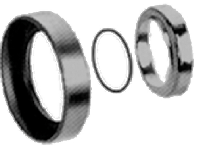 SPINDO SEAL (#176-60002) - Click Here to See Product Details