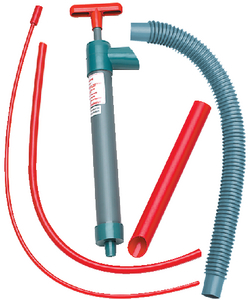 HANDY-MATE PUMP (#35-216PC) - Click Here to See Product Details
