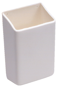 SOFT MATE MINI HOLDER (#35-HH81) - Click Here to See Product Details