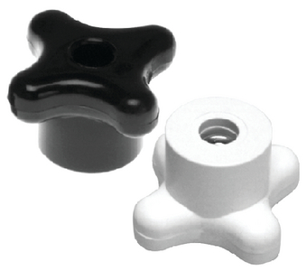 ANGLED SPIGOT OPENING PORT (#35-PRTB) - Click Here to See Product Details