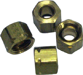 REPLACEMENT PARTS (#219-T1127) - Click Here to See Product Details