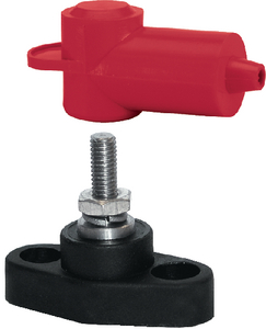 POWERPOST CABLE CONNECTOR (#661-2010) - Click Here to See Product Details