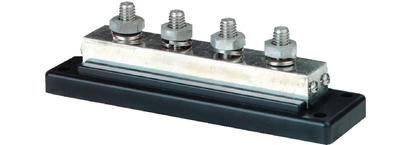POWERBAR 600 AMP CABLE CONNECTOR (#661-2104) - Click Here to See Product Details