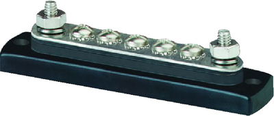 MINIBUS 100 AMP COMMON BUS (#661-2304) - Click Here to See Product Details