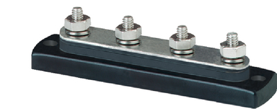 MINIBUS 100 AMP COMMON BUS (#661-2305) - Click Here to See Product Details