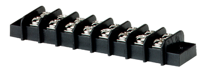 TERMINAL BLOCK (#661-2408) - Click Here to See Product Details