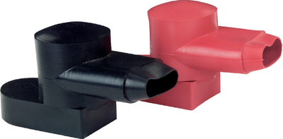 ROTATING BATTERY CABLE CAPS (#661-4001) - Click Here to See Product Details