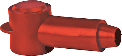 CABLE CAP STUD INSULATORS (#661-4012) - Click Here to See Product Details