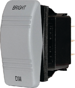DC DIGITAL DIMMER (#661-8216) - Click Here to See Product Details