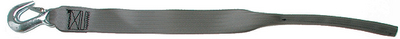 WINCH STRAPS (#279-F07674) - Click Here to See Product Details