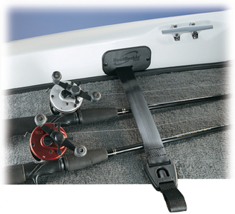 G2 BOW RODBUCKLE  (#279-F14200) - Click Here to See Product Details