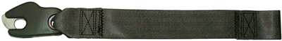 WINCH STRAP (#279-F17741) - Click Here to See Product Details