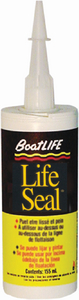 LIQUID LIFESEAL<sup>®</sup>  (#76-1159) - Click Here to See Product Details