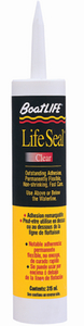 LIFESEAL<sup>®</sup> ADHESIVE/SEALANT (#76-1170) - Click Here to See Product Details