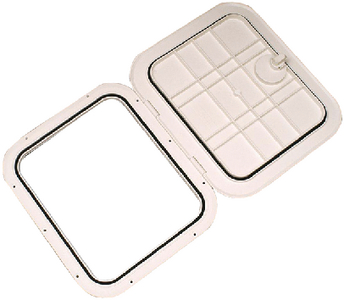 ACCESS HATCH (#49-G7103022) - Click Here to See Product Details
