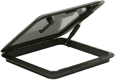 HATCH 900 SERIES (#49-G9271111) - Click Here to See Product Details