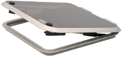 LOW PROFILE HATCH 1000 SERIES (#49-N107010A) - Click Here to See Product Details