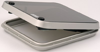 HIGH PROFILE HATCH 2000 SERIES (#49-N203910AX) - Click Here to See Product Details