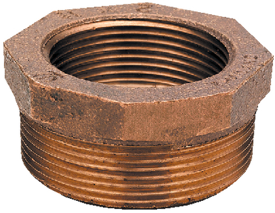 BUSHING (#38-28102) - Click Here to See Product Details