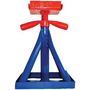 KEEL STAND WITH TOP (#302-K4) - Click Here to See Product Details