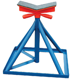 KEEL STAND WITH TOP (#302-KS1) - Click Here to See Product Details