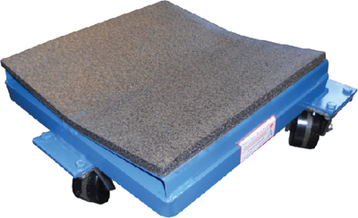 PONTOON DOLLY (#302-PD2) - Click Here to See Product Details