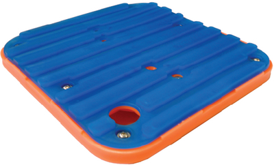 TLC BOAT PAD  (#302-TLCPAD) - Click Here to See Product Details