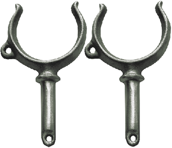 OARLOCKS (#379-33OL4H) - Click Here to See Product Details