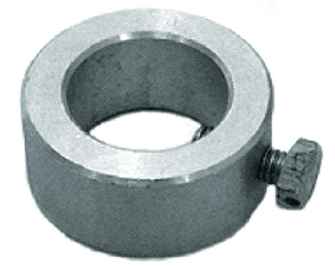 RUDDER COLLAR (#379-RC125) - Click Here to See Product Details