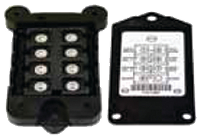OMC INGITION PACK (#667-1131397) - Click Here to See Product Details