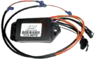 OMC INGITION PACK (#667-1133072) - Click Here to See Product Details