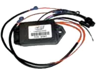 OMC INGITION PACK (#667-1133101) - Click Here to See Product Details