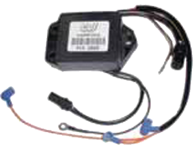 OMC INGITION PACK (#667-1133605) - Click Here to See Product Details