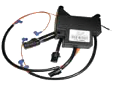OMC INGITION PACK (#667-1133865) - Click Here to See Product Details