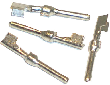 AMPHENOL PINS  (#667-9731469) - Click Here to See Product Details