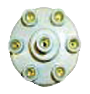 DISTRIBUTOR ASSEMBLY PARTS (#667-9944841) - Click Here to See Product Details
