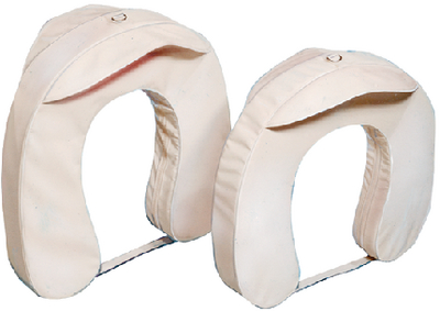 HORSESHOE BUOYS WITH SEA ANCHOR (#58-1020) - Click Here to See Product Details