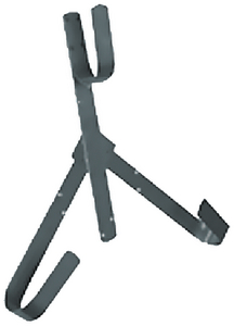 ROUGHNECK LIFE RING RACK (#58-112324) - Click Here to See Product Details