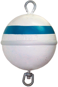 MOORING BUOY (#58-421) - Click Here to See Product Details