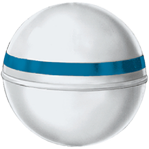 MOORING BUOY WITH PVC STRIPE (#58-4401T) - Click Here to See Product Details