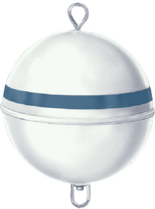 PREMIUM MARK V MOORING BUOY (#58-4402) - Click Here to See Product Details