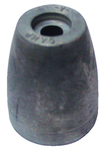 PROPELLER NUTS & KITS (#70-BB) - Click Here to See Product Details