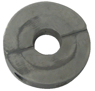 BENETEAU DONUT COLLARS (#70-BD30) - Click Here to See Product Details
