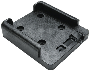 MOUNTING SYSTEMS (#627-2207001) - Click Here to See Product Details