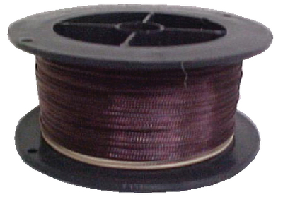 STAINLESS STEEL CABLE (#627-2215396) - Click Here to See Product Details